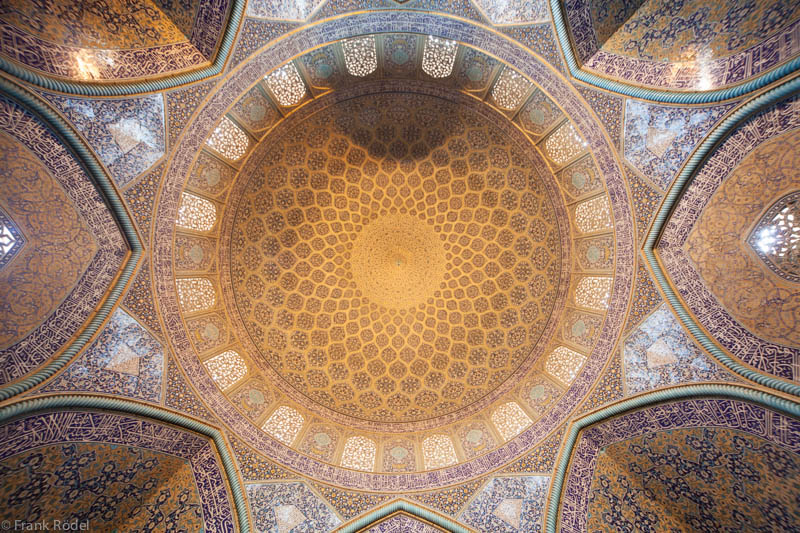 Isfahan_Rödel_01