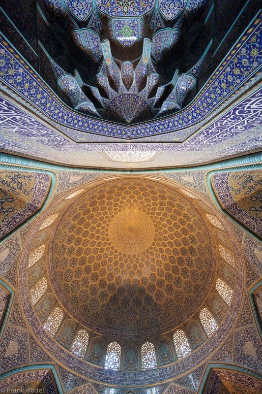 Isfahan_Rödel_02