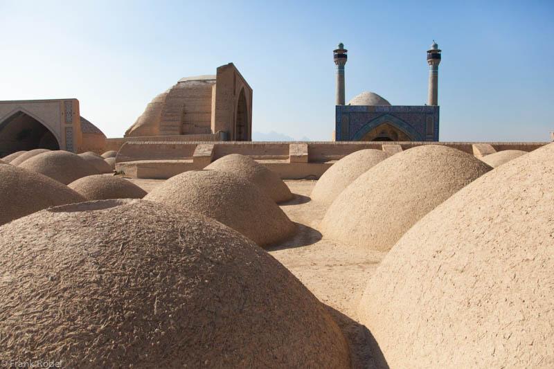 Isfahan_Rödel_17