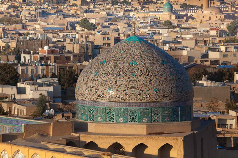 Isfahan_Rödel_37