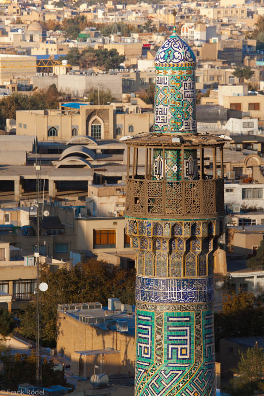 Isfahan_Rödel_38