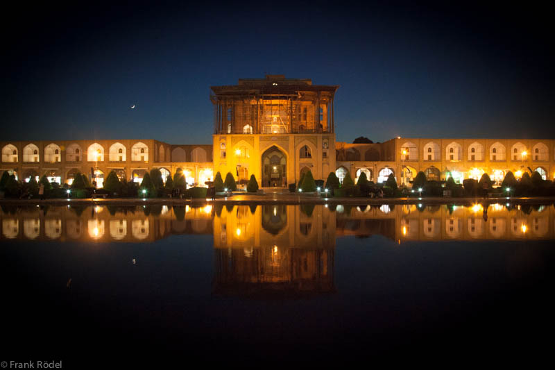 Isfahan_Rödel_52