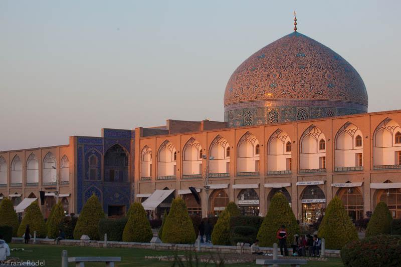 Isfahan_Rödel_53
