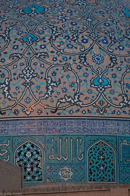 Isfahan_Rödel_54