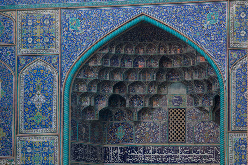 Isfahan_Rödel_56