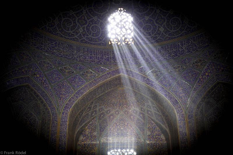 Isfahan_Rödel_64