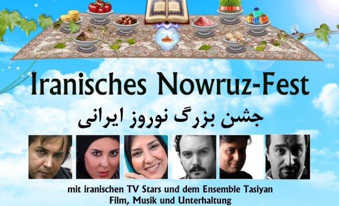 Nowruz_680_