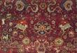 Hamburg_MKG_Safavid_animal_carpet (1)