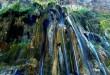 Margun_Waterfall
