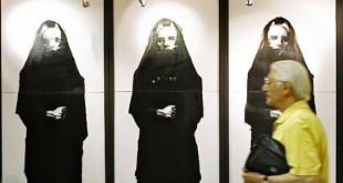 pasargad-museum_bildergalerie03