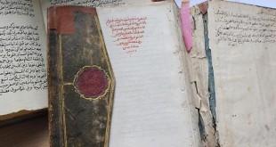 bibliotheken-persische-handschriften