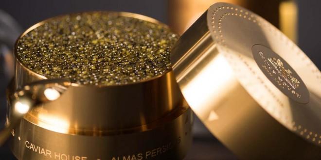 iranischer kaviar die teuersten lebensmittel der welt irankultur. Black Bedroom Furniture Sets. Home Design Ideas