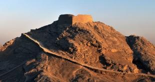 20110102_zoroastrian_towers_of_silence_yazd_iran