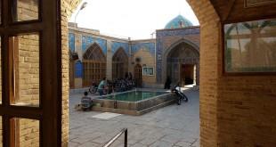 2_مسجد_رکن_الملک