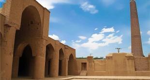 fahraj-jame-mosque-yazd-01229669