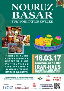 Nouruz Basar-web