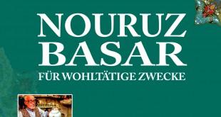 Nouruz Basar-web header