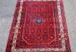 haushalt-und-wohnen-teppiche-und-vorhaenge-teppiche-orientteppiche-handgeknuepfter-teppich-161x120-iran