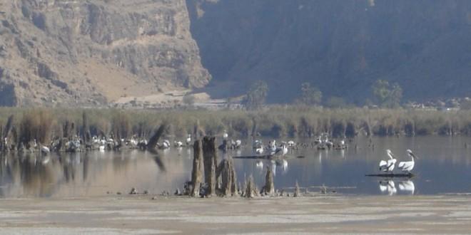 دریاچه-پریشان-1