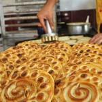 Foman Pfannkuchen