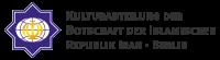 IranKultur.com